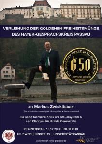 Plakat-Markus-Zwicklbauer-Endversion-