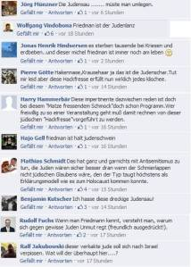 Friedman-Hass
