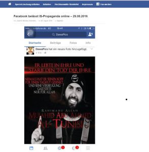 facebook zensur 01